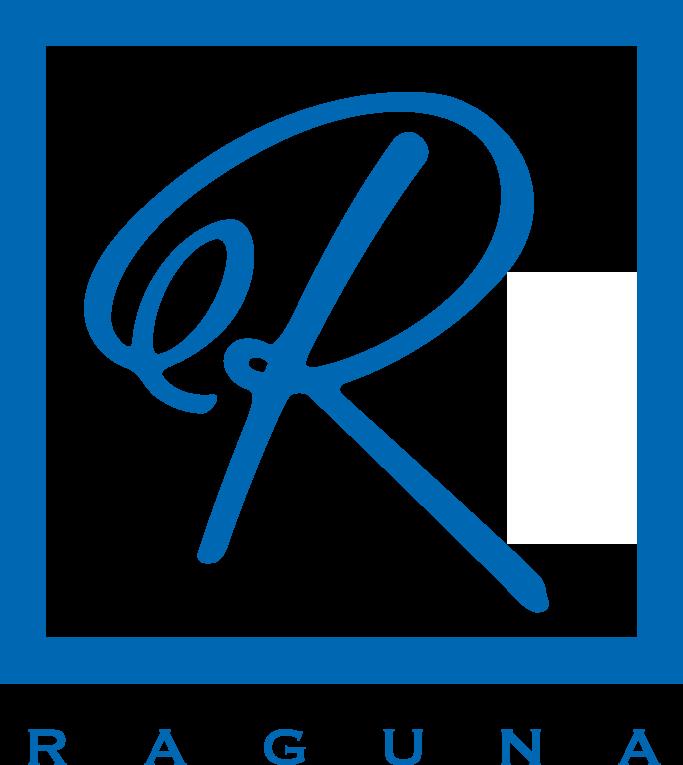 世田谷・駒沢大学 ラグナ Raguna 公式ホームページ